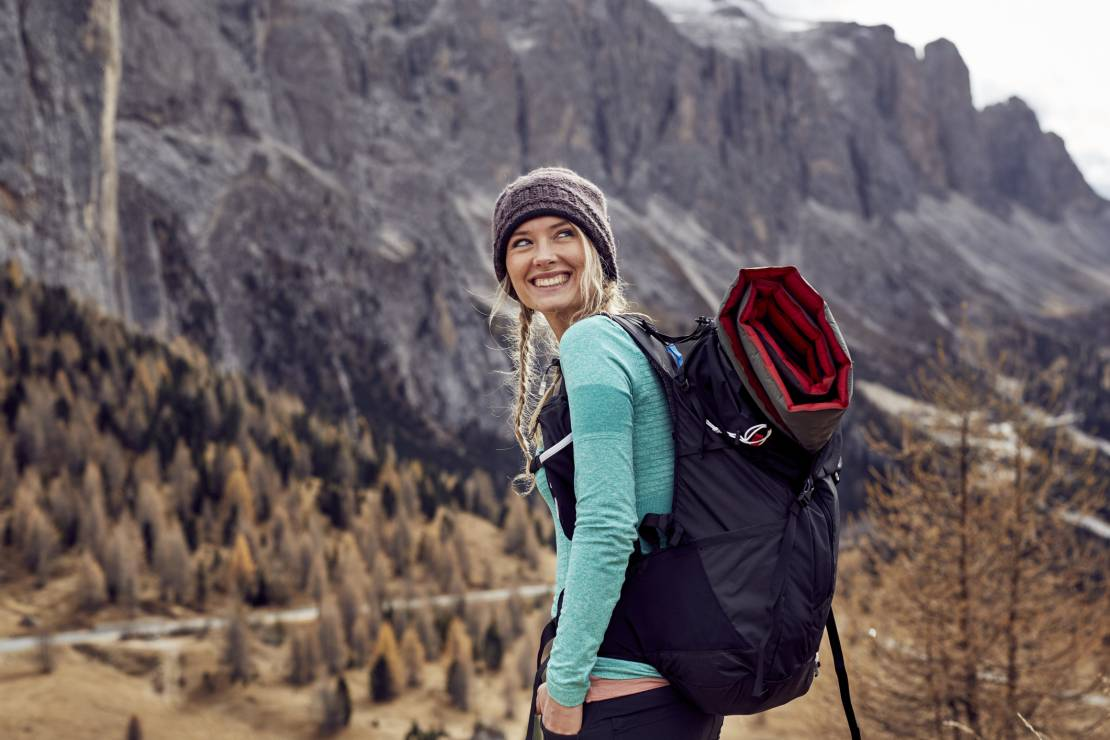 Podróż - Zasady samodzielnego podróżnika. O co zadbać przy organizacji wyjazdu?