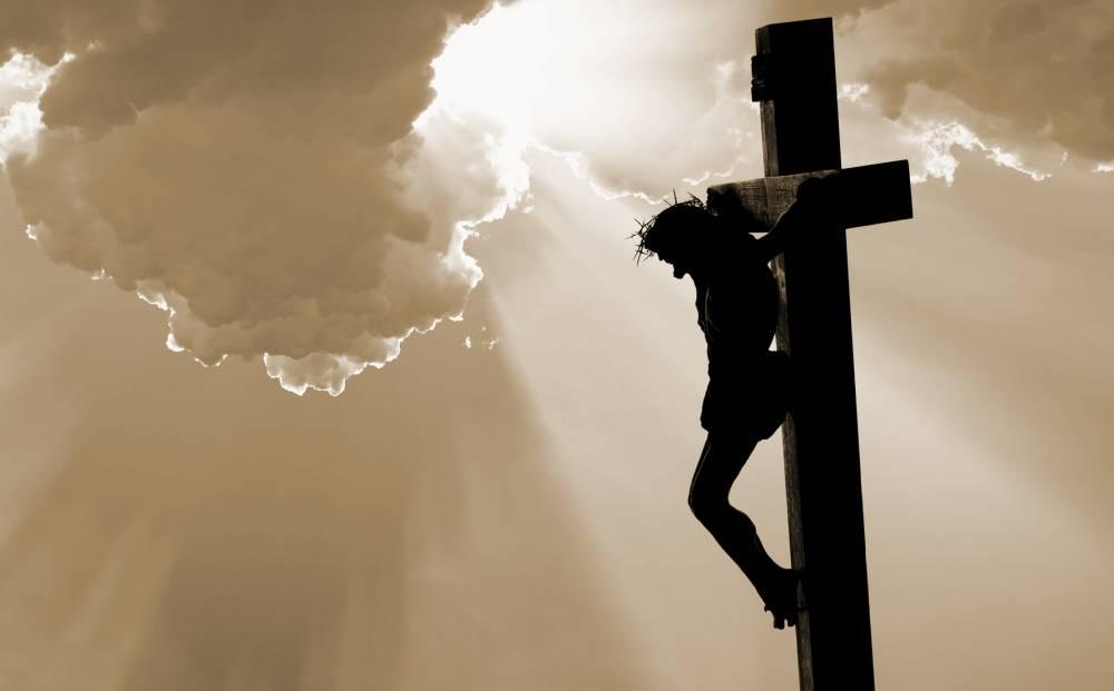 Jezus Chrystus - Czy Jezus w ogóle istniał? Historycy są sceptyczni