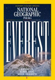 National Geographic 07/20