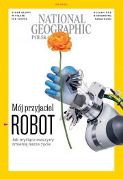 National Geographic 09/20