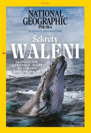 National Geographic 5/21