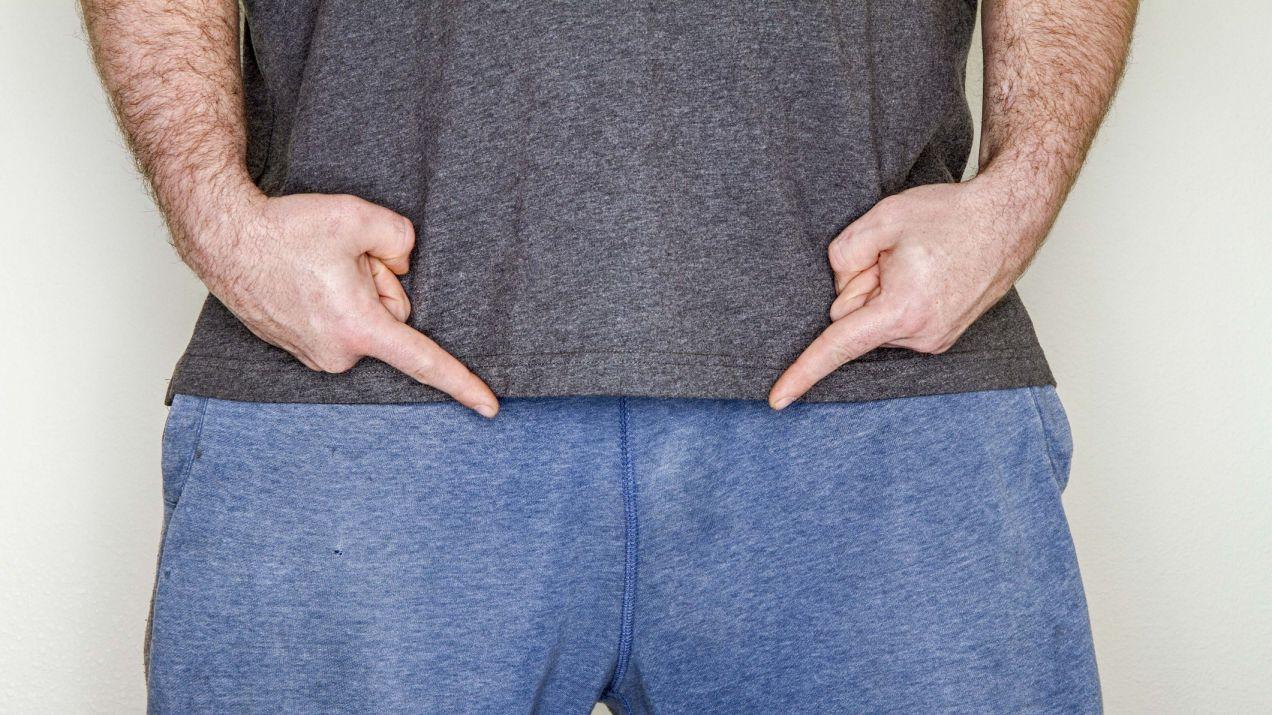 rodzaje męskich penisów w formie)
