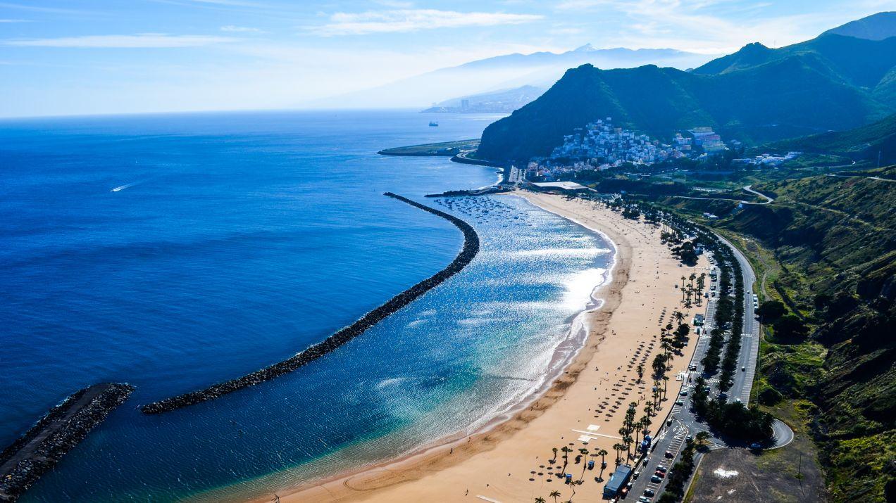 Teneryfa: poznaj atrakcje, które oferuje hiszpańska wyspa. Co warto  zobaczyć na Teneryfie? - Traveler