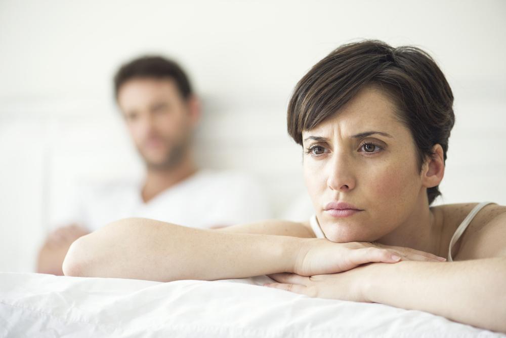 seksowne lesbijki uprawiające seks oralny