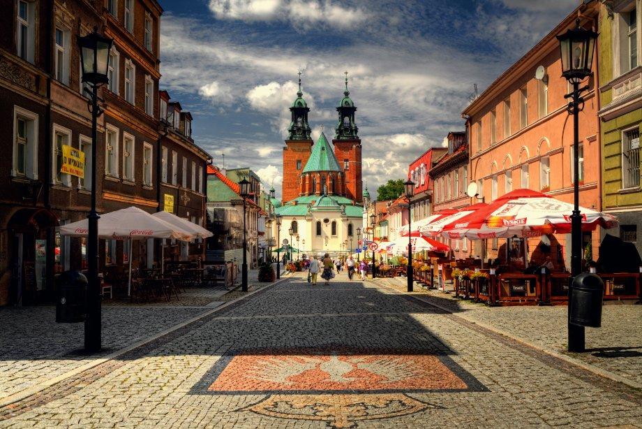 Kaliska - Online Czat i Randki   Kaliska, Polska - Poznaj